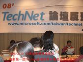 2008/3/30石牌黑面蔡&TechNet網聚:CIMG0046 拷貝.jpg