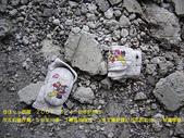 2007/8/4跟咖哩一日遊:IMGP0123.jpg