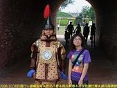2008/11/16台南行~逛古蹟.比足球.吃飯:DSCF2395 拷貝.jpg