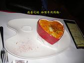 2007/2/20京華城:IMGP0173拷貝.jpg