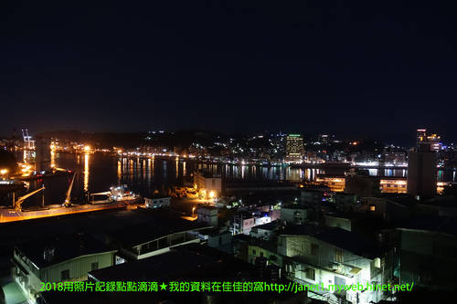 DSC01797 拷貝.jpg - 2018/8/4基隆網美之旅
