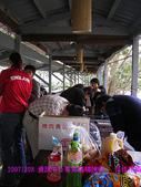 2007/12/08資訊中心青青農場烤肉:IMGP0061 拷貝.jpg