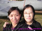 2007/12/23佳佳vs小玉溪湖之旅:IMGP0197 拷貝.jpg
