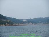 2008/7/12㊣卡蹓馬祖DAY2*遊北竿!:DSCF0358.jpg