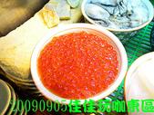 2009/9/5佳佳玩咖東區美食團:DSCN5379 拷貝.jpg