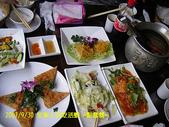 2007/9/30全家去吃活蝦:IMGP0042.jpg
