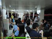 2014/9/4【華江碼頭—新月橋】限量夜遊航線:DSCN9771 拷貝.jpg