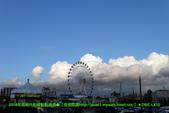 2018/10/22~10/24生日沖繩旅遊:P1000931 拷貝.jpg