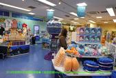 2018/10/22~10/24生日沖繩旅遊:P1010030 拷貝.jpg
