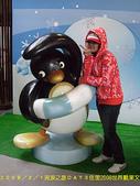 2008/2/1-2/3流浪之旅高雄&佳里:CIMG0571 拷貝.jpg