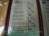 ㊣遊車河~戲劇場景♥:DSCF9457 拷貝.jpg