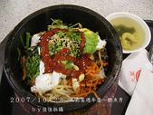 2007/10/28高島屋週年慶~餵魚秀:IMGP0163 拷貝.jpg