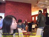 2008/2/1-2/3流浪之旅高雄&佳里:偷偷拍很多人