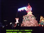 用照片記錄生活~2009/2/9信義區&台北燈節:DSCF2066 拷貝.jpg
