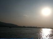 ㊣遊車河~戲劇場景♥:12.jpg
