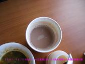 2007/12/23佳佳vs小玉溪湖之旅:IMGP0161 拷貝.jpg