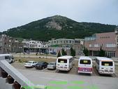 2008/7/12㊣卡蹓馬祖DAY2*遊北竿!:DSCF0499.jpg