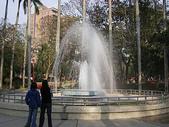 2007/1/13~1/14嘉義下鄉之旅:IMGP0301.jpg