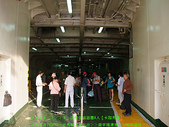2008/7/12㊣卡蹓馬祖DAY2*遊北竿!:DSCF0391.jpg