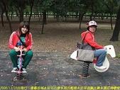2008/11/16台南行~逛古蹟.比足球.吃飯:DSCF2331 拷貝.jpg