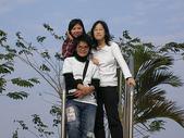2007/1/13~1/14嘉義下鄉之旅:IMGP0009.jpg