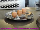 2014/7/13高樂餐飲雙人免費體驗:DSCN7095 拷貝.jpg