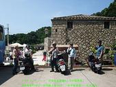 2008/7/12㊣卡蹓馬祖DAY2*遊北竿!:DSCF0633.jpg