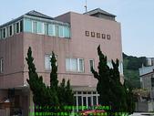 2008/7/12㊣卡蹓馬祖DAY2*遊北竿!:DSCF0505.jpg