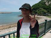 2008/7/12㊣卡蹓馬祖DAY2*遊北竿!:DSCF0606.jpg