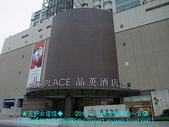 ㊣遊車河~戲劇場景♥:DSCF9689 拷貝.jpg