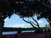 2010/8/20★桃園縣★龜山鄉/大溪☺:DSCF0214 拷貝.jpg
