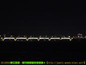2014/9/4【華江碼頭—新月橋】限量夜遊航線:DSCN9779 拷貝.jpg