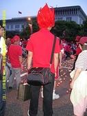 2006/10/22倒扁慶生+其他天的:IMGP0064.jpg