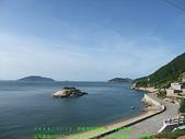 2008/7/12㊣卡蹓馬祖DAY2*遊北竿!:DSCF0701.jpg