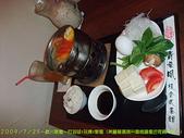▲邀約▲啟川家族趴:DSCF6449 拷貝.jpg