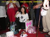 2006/10/22倒扁慶生+其他天的:IMGP0032拷貝.jpg