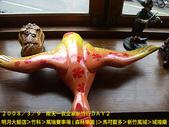 2008/3/9兩天一夜新竹行DAY2:CIMG0221 拷貝.jpg