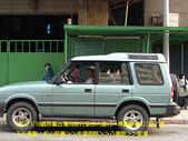 2008/3/16國民黨台灣向前行全民大遊行:CIMG0074 拷貝.jpg