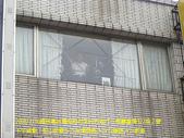 2008/3/16國民黨台灣向前行全民大遊行:CIMG0065 拷貝.jpg