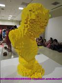 2014/6/29公館&積木大師的奇想世界:DSCN6594 拷貝.jpg