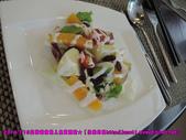 2014/7/13高樂餐飲雙人免費體驗:DSCN7123 拷貝.jpg