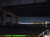2014/9/4【華江碼頭—新月橋】限量夜遊航線:DSCN9800 拷貝.jpg