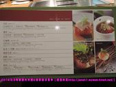 2014/5/3母親節大大餐⊕愛享客小聚:DSCN3488 拷貝.jpg