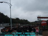 2009/1/26大年初一夜排馬家庄.初二領紅包:DSCF2118 拷貝.jpg
