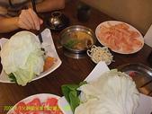 2009/8/8父親節全家去吃蒙古火鍋:DSCF6519 拷貝.jpg