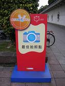 2007/2/24中正紀念堂:IMGP0323拷貝.jpg