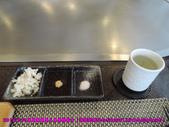 2014/7/13高樂餐飲雙人免費體驗:DSCN7092 拷貝.jpg