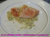 2014/7/13高樂餐飲雙人免費體驗:DSCN7188 拷貝.jpg