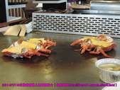 2014/7/13高樂餐飲雙人免費體驗:DSCN7205 拷貝.jpg