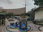 『單身不寂寞,享受一個人』@2017/9/1~9/3香港三天兩夜冒險去!:IMAG1438.jpg